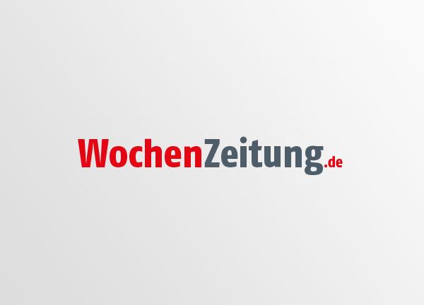 wochenzeitung.de