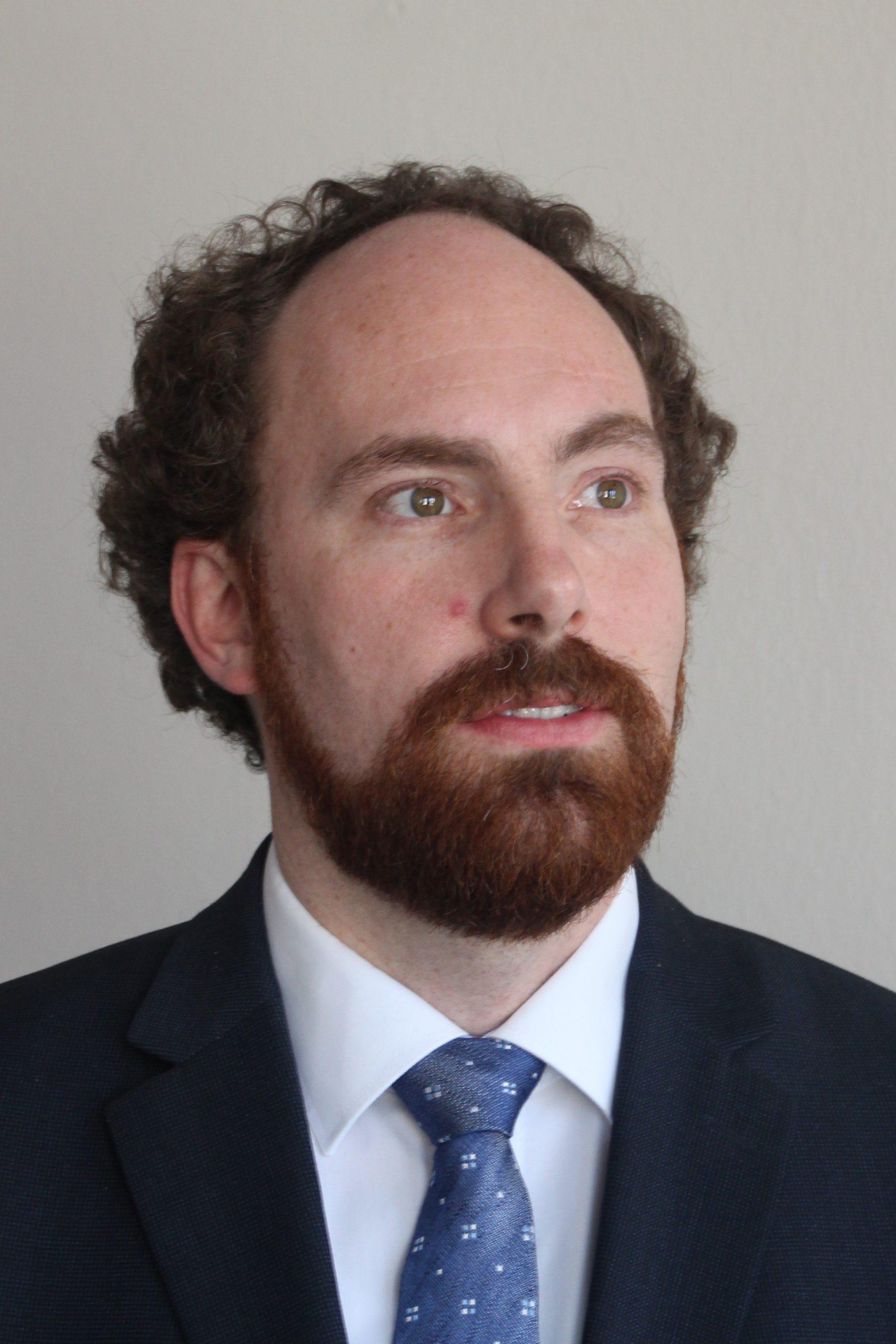 Philipp Brandl-Michel