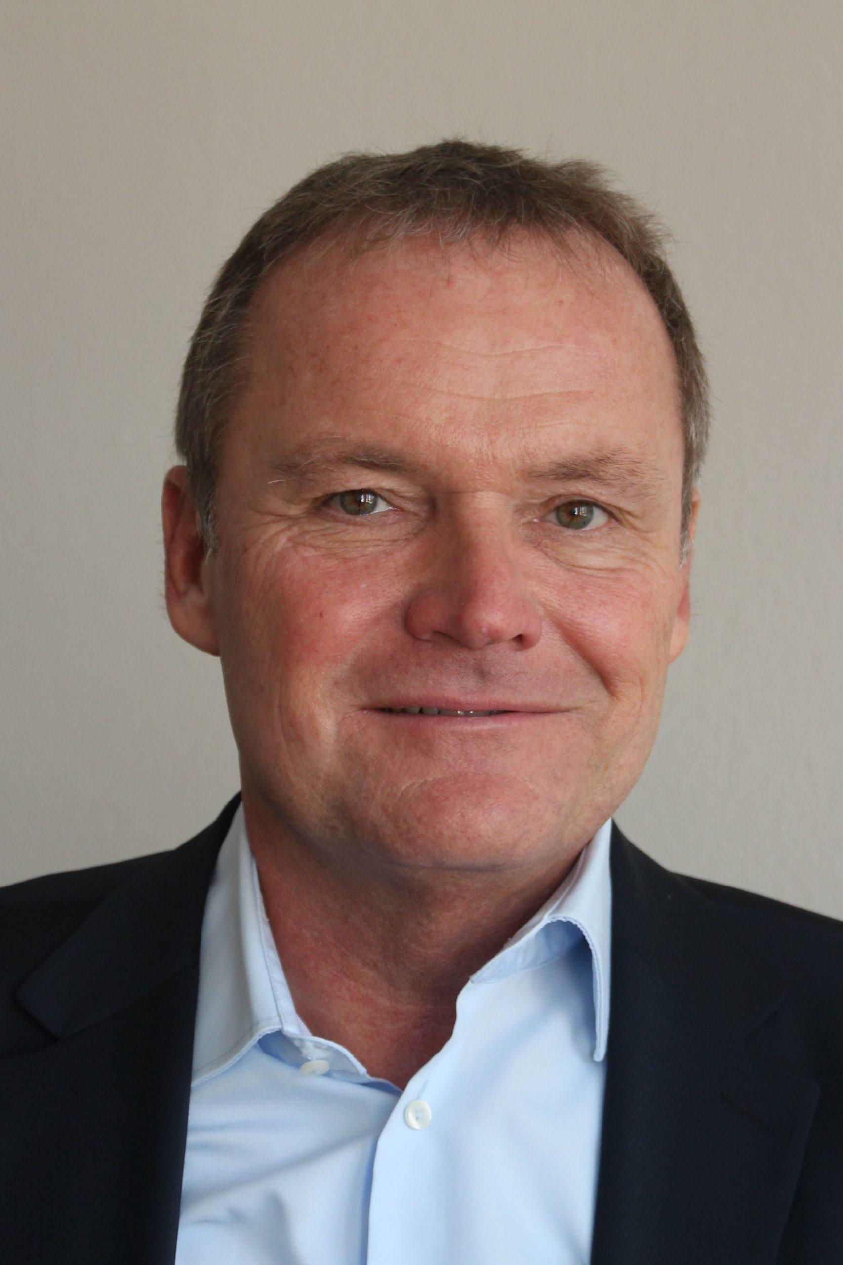 Christoph Schneidewin