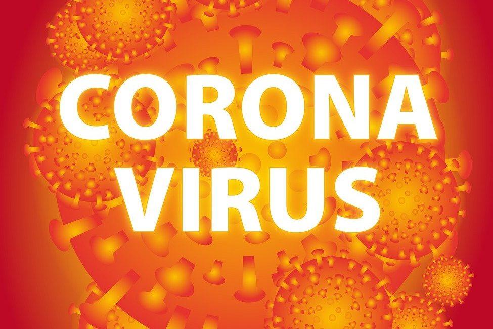 Corona-News Weißenburg-Gunzenhausen